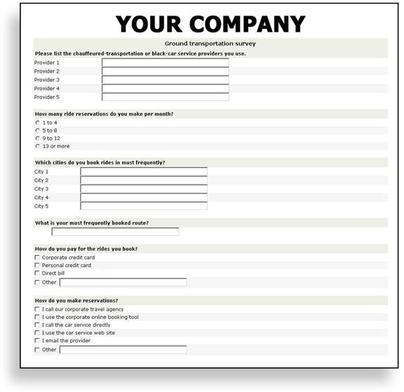 Doc585680 Audit Report Template Word 14 Internal Audit Report – Sample Internal Audit Report Template